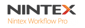 Nintex Workflow Pro