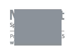 Special Prog HTML5